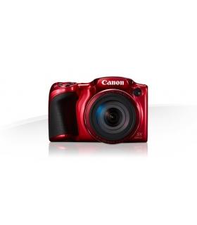 دوربین عکاسی دیجیتال کانن Canon PowerShot SX420 IS Digital Camera