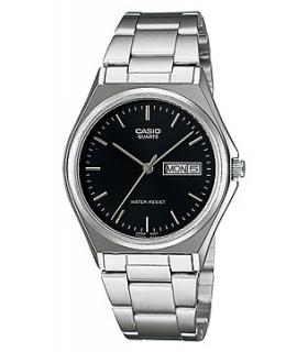 ساعت مچی عقربه ای مردانه کاسیو Casio MTP-1240D-1ADF Watch For Men