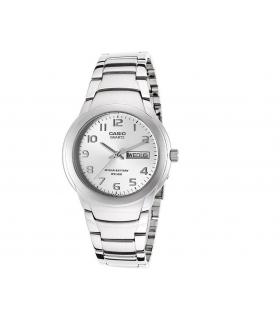 ساعت مچی عقربه ای مردانه کاسیو Casio MTP-1229D-7AVDF Watch For Men