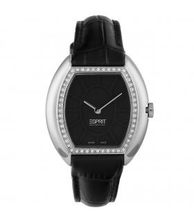 ساعت مچی عقربه ای زنانه اسپریت Esprit EL101142S01