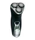 ریش تراش 3تیغه رمینگتون Remington R6150 Shaver
