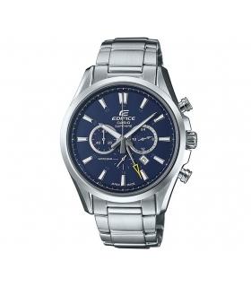 ساعت مچی عقربه ای مردانه کاسیو Casio EFB 504JD 2ADR