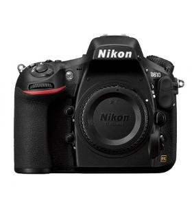 دوربین عکاسی دیجیتال نیکون بدنه Nikon D810 Body Digital Camera