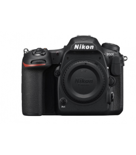 دوربین عکاسی دیجیتال نیکون بدنه Nikon D500 Body Digital Camera