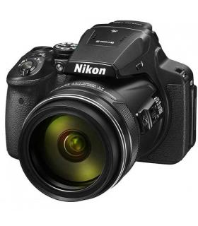 دوربین عکاسی دیجیتال نیکون کولپیکس Nikon Coolpix P900 Digital Camera