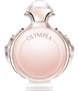 عطر زنانه پاکو رابان الیمپیا آکوا تستر Paco Rabanne Olympea Aqua for women