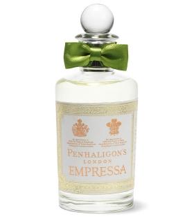 عطر زنانه پن هالیگنز ایمپرسا Penhaligons Empressa for women