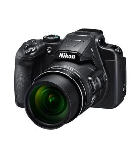 دوربین عکاسی دیجیتال نیکون کولپیکس Nikon Coolpix B700 Digital Camera
