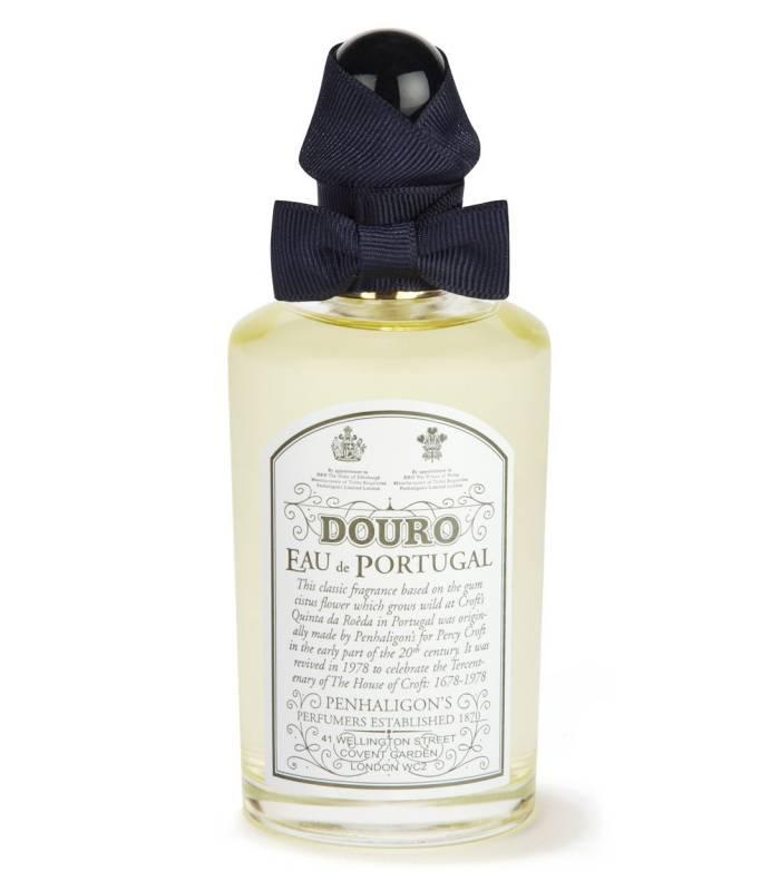 عطر مردانه پن هالیگنز دورو Penhaligons Douro for men