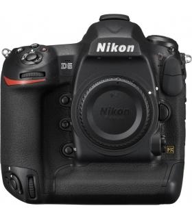 دوربین عکاسی دیجیتال نیکون بدنه Nikon D5 Body Digital Camera