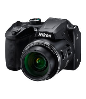 دوربین عکاسی دیجیتال نیکون Nikon Coolpix B500 Digital Camera
