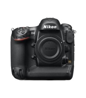 دوربین عکاسی دیجیتال نیکون بدنه Nikon D4 Digital Camera Body Only