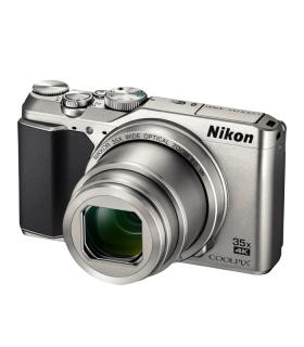 دوربین عکاسی دیجیتال نیکون Nikon Coolpix A900 Digital Camera