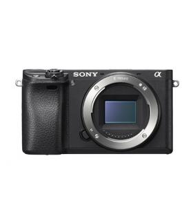 دوربین عکاسی دیجیتال سونی بدون آینه Sony ILCE-A6300L Mirrorless Digital Camera