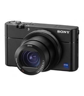 دوربین عکاسی دیجیتال سونی Sony RX100 V Digital Camera