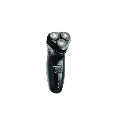 ریش تراش رمینگتون Remington R3150 Shaver