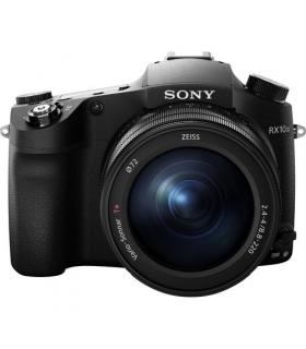 دوربین عکاسی دیجیتال سونی Sony Cyber-Shot DSC-RX10 III Digital Camera