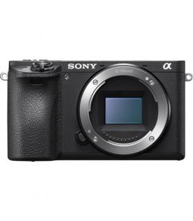 دوربین عکاسی دیجیتال سونی بدون آینه Sony Alpha a6500 Mirrorless Digital Camera