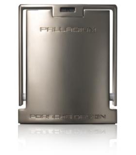 عطر مردانه پورش دیزاین پالادیوم Porsche Design Palladium for men