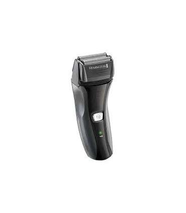 ریش تراش فویلی رمینگتون Remington F4800 Shaver