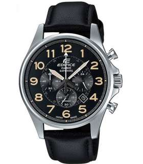 ساعت مچی عقربه ای مردانه کاسیو Casio EFB 508JL 1ADR