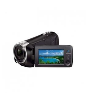 دوربین فیلمبرداری سونی Sony HDR-PJ410 Camcorder