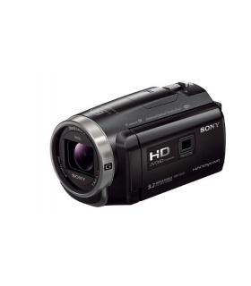 دوربین فیلمبرداری سونی Sony HDR-PJ675 Camcorder