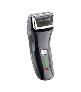 ریش تراش فویلی رمینگتون Remington F5800 Shaver