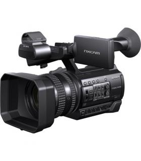 دوربین فیلمبرداری سونی Sony HXR-NX100 Camcorder
