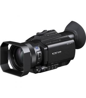 دوربین فیلمبرداری سونی Sony PXW-X70 Camcorder