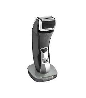 ریش تراش فویلی رمینگتون Remington F7800 Trimmer