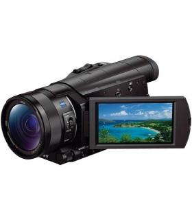 دوربین فیلمبرداری سونی Sony HDR-CX900 Camcorder