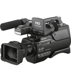 دوربین فیلمبرداری سونی Sony HXR-MC2500 Camcorder