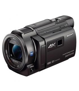 دوربین فیلمبرداری سونی خانگی Sony FDR-AXP35 Camcorder