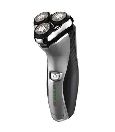 ریش تراش رمینگتون Remington R5150 Shaver