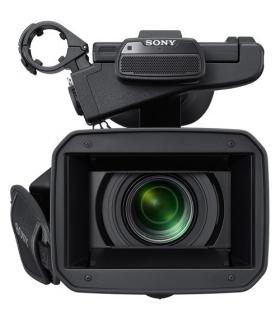 دوربین فیلمبرداری سونی Sony PXW-Z150 XDCAM Camcorder