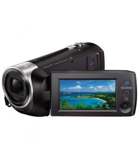 دوربین فیلمبرداری سونی Sony HDR-PJ440 Camcorder