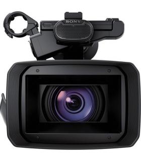 دوربین فیلمبرداری سونی Sony FDR-AX1 Camcorder
