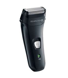 ریش تراش فویلی رمینگتون Remington F3800 Shaver