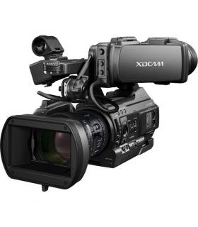 دوربین فیلمبرداری سونی حرفه ای Sony PMW-300K1 XDCAM HD Camcorder
