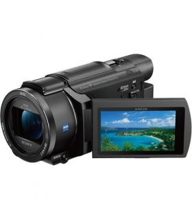 دوربین فیلمبرداری سونی Sony AXP55 4K Handycam
