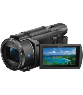 دوربین فیلمبرداری سونی Sony FDR-AX53 Camcorder