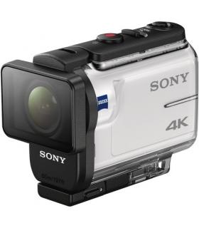 دوربین فیلمبرداری سونی ورزشی Sony FDR-X3000R Action Camera
