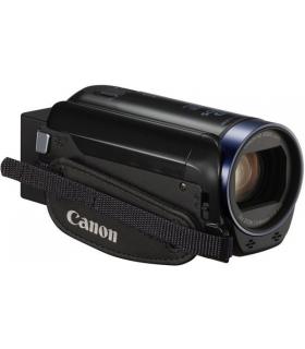 دوربین فیلمبرداری کانن لگریا Canon Legria HF R606 With 16GB SD Card Camcorder