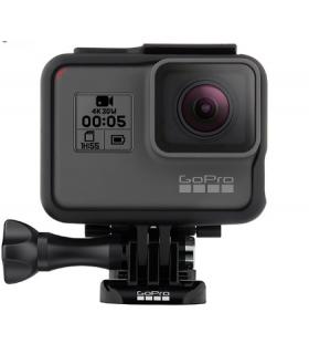 دوربین فیلمبرداری گوپرو ورزشی Gopro Hero5 Black Action Camera