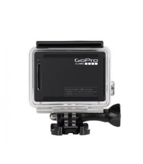 دوربین فیلمبرداری گوپرو اکشن GoPro HERO4 Black Action Camera