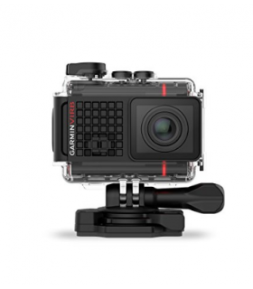 دوربین فیلمبردای گارمین اکشن Garmin VIRB Ultra 30 Action Camera