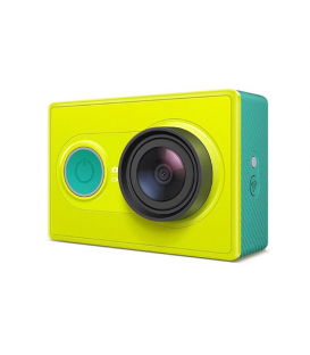 دوربین فیلمبرداری شیائومی اکشن Xiaomi YI Actioncam