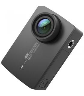 دوربین فیلمبرداری شیائومی اکشن Xiaomi Yi 4K Action Camera