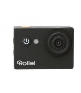 دوربین فیلمبرداری رولی اکشن Rollei 300 Plus Action Camera